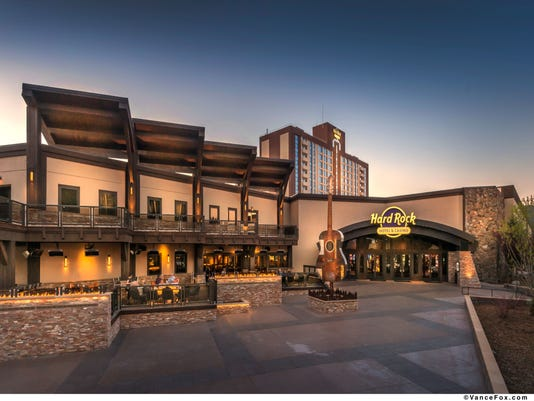 635899569228196580-Hard-Rock-Hotel-Casino-Lake-Tahoe-Exterior.jpg