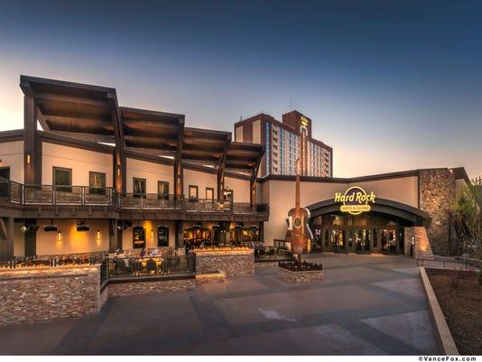 635899569228196580-Hard-Rock-Hotel-Casino-Lake-Tahoe-Exterior.jpg