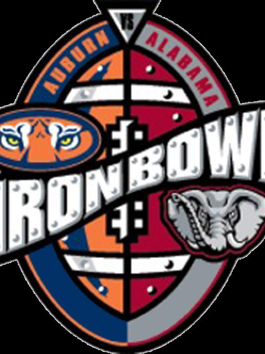 636148447361258672-Iron-Bowl-Logo.png
