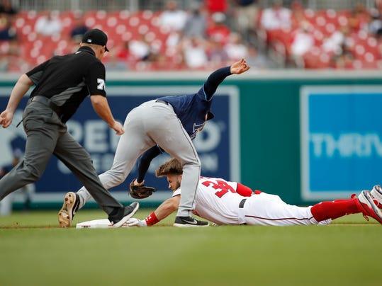 Rays_Nationals_Baseball_08570.jpg
