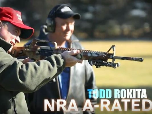 636554524560349494-rokita-shooting-gun.JPG
