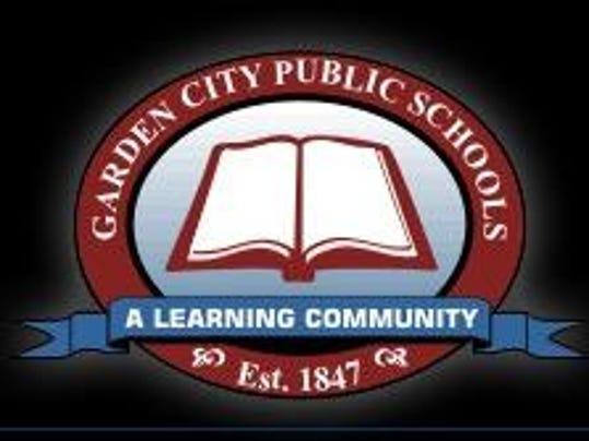 GC schools logo