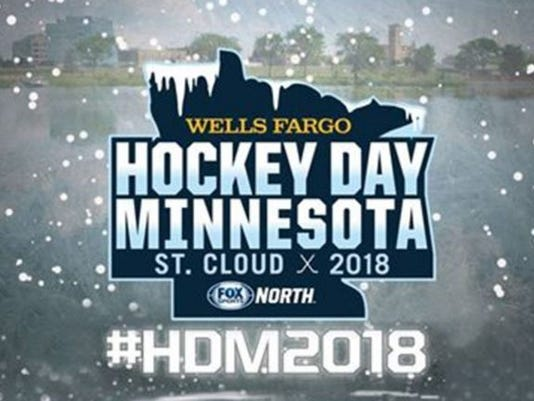 636348838921797068-hockey-day-mn.jpg