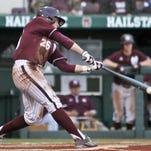 Cody Brown Swing.jpg