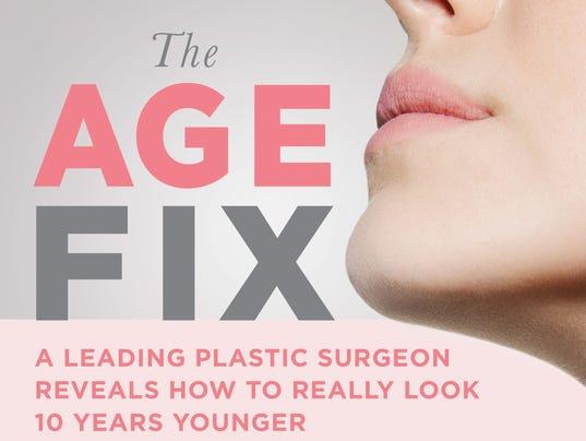 Age Fix, cover FINAL Nov 2015