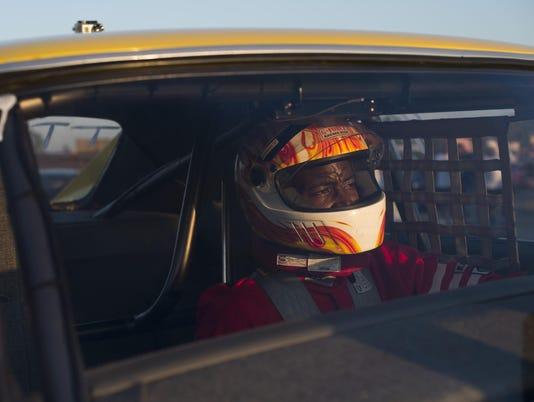 2017-09-23-FL-RW-Drag Racing-03