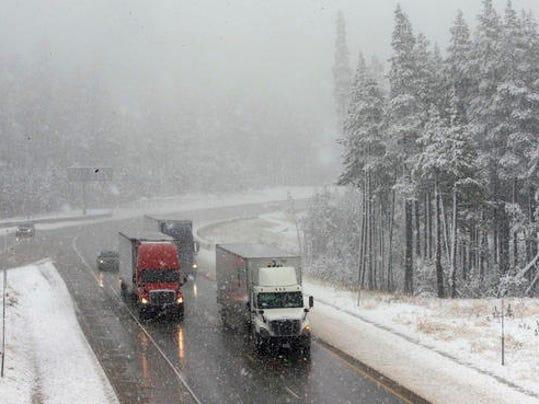snow+AP.jpg
