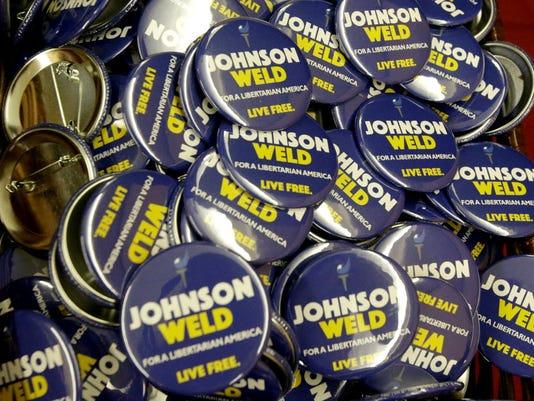 636004969233591550-weld.JPG