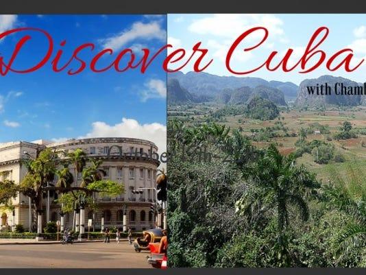 636009126722354552-Travel-Cuba-1024x360.jpg