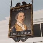 Washington Inn adapts menu to draw former Peaky's customers for breakfast