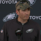 Howie Roseman, Eagles stuck in a vicious cycle