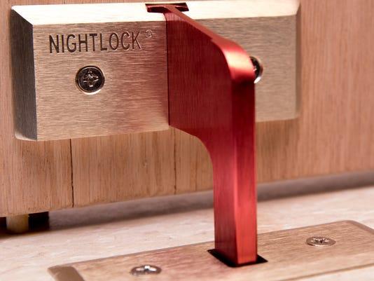 Nightlock 1.jpg