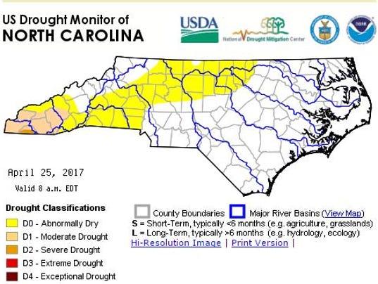 636289679003481679-Drought-Monitor.JPG
