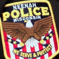 Neenah Police Department