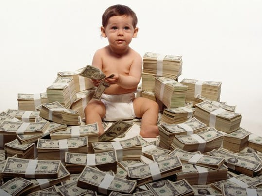 getty-rich-kid-baby-on-money_large.jpg