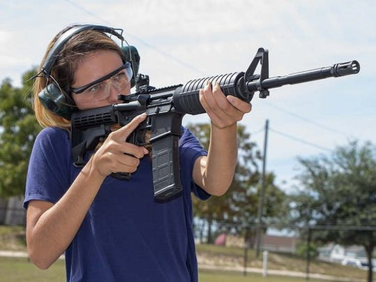 semiautomatic-rifle-ar-assault-weapon-gun-firearms-flickr-tac6-media_large.jpg