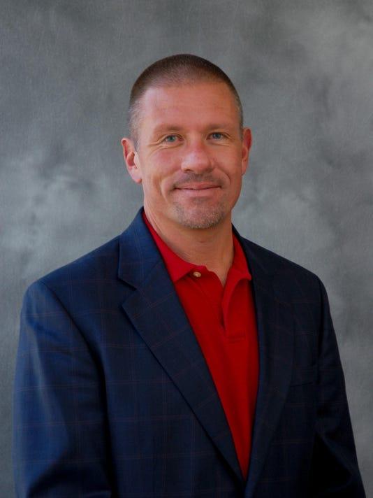 Mike Kryzanek