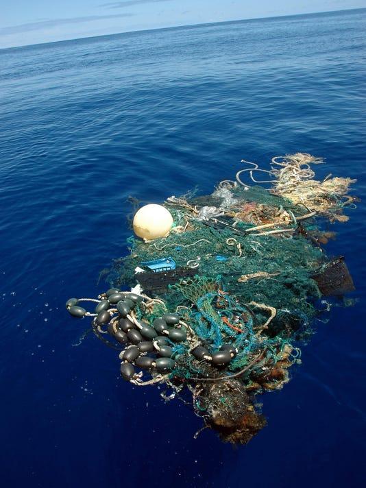 Ocean Junk.jpg