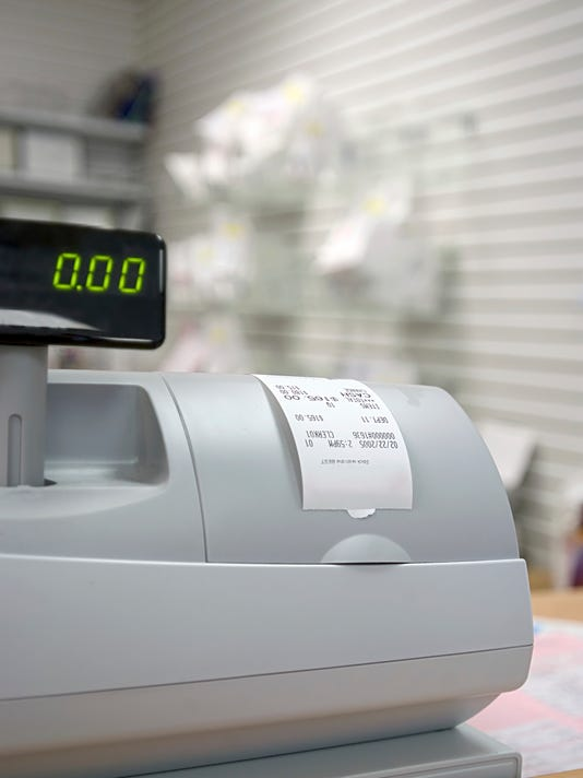 cash register.jpg