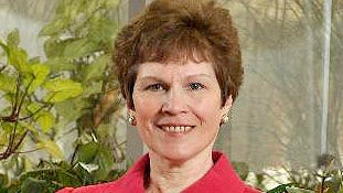 Beth Sears is President at Workplace Communications, Inc.
