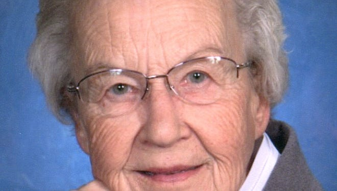 Wife, sister, mom, grandmother, great grandmother, Marlyss  Jostad passed away peacefully on Sunday, June 22, 2014.