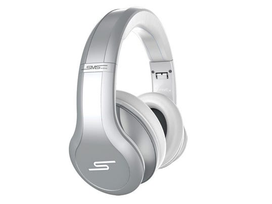 SMS-Street-by-50-ANC-Silver