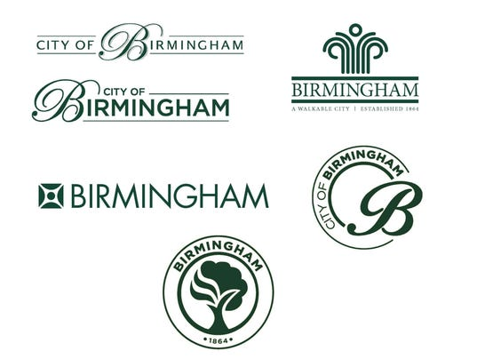 BHM logo feedback