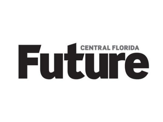 1408648152000-1407960688000-CFF-logo