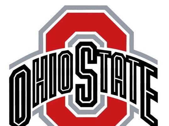 1404687783000-Ohio-State-Buckeyes-Logo