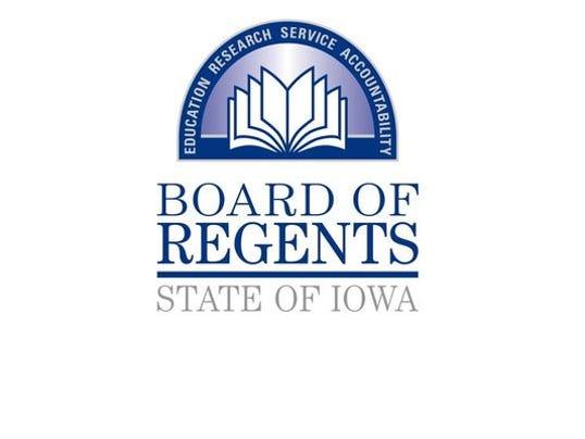 1386264452000-board-regents