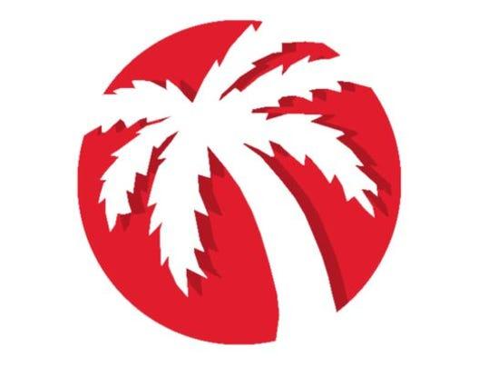 News-Press logo