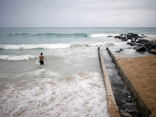 1407071354000-AP-Puerto-Rico-Tropical-Storm-Bertha