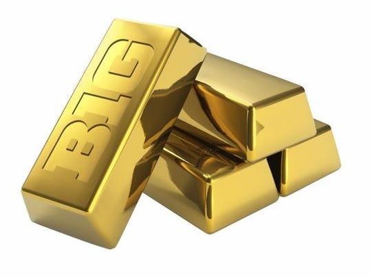 goldb10