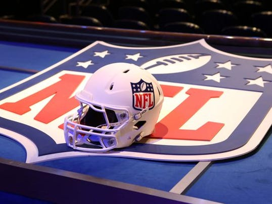 1403714043000-USP-NFL-2014-NFL-Draft