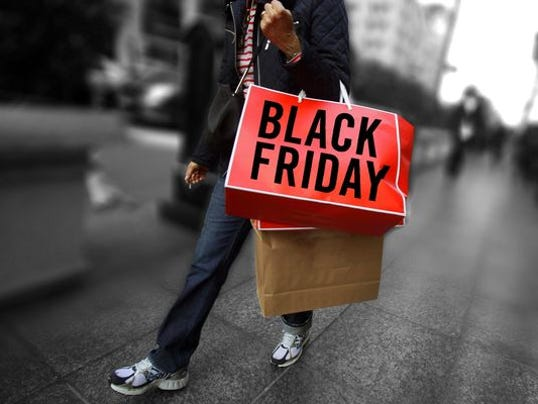 1_BlackFriday
