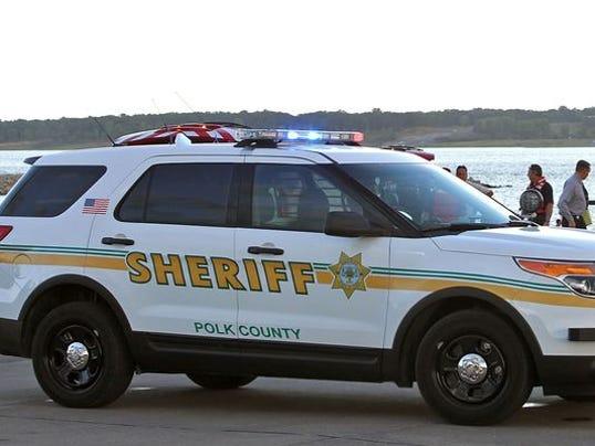 1386600821000-sheriffX2
