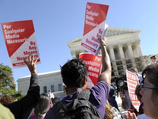 1389744402000-AP-Supreme-Court-Affirmative-Action-001