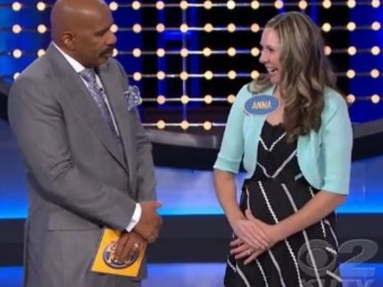 family feud powerpoint image search results auto design tech