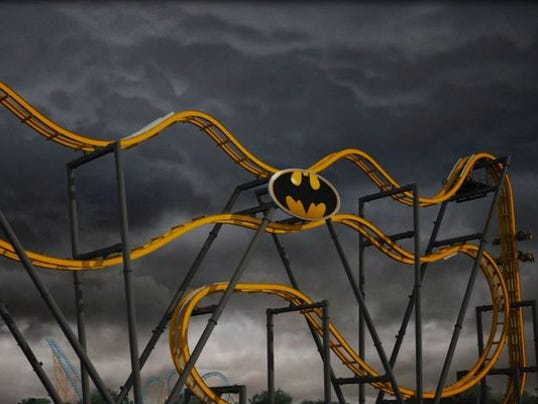 1409323092000-vid-batmantheride1