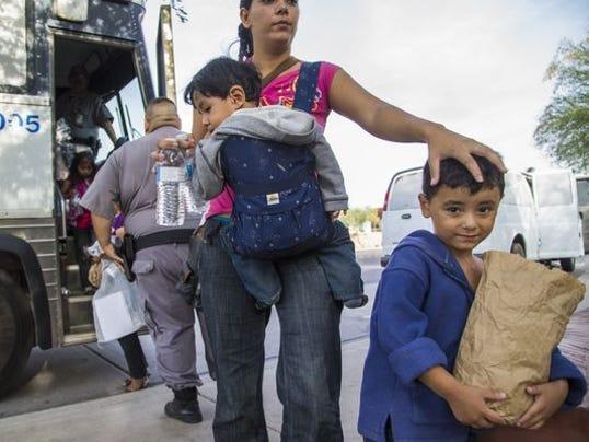 border kids-AZ Repub