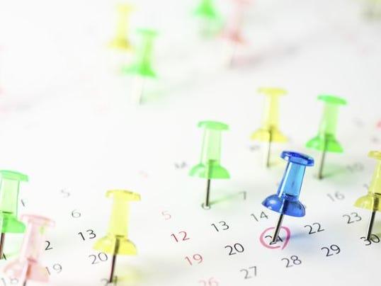 town2-calendar