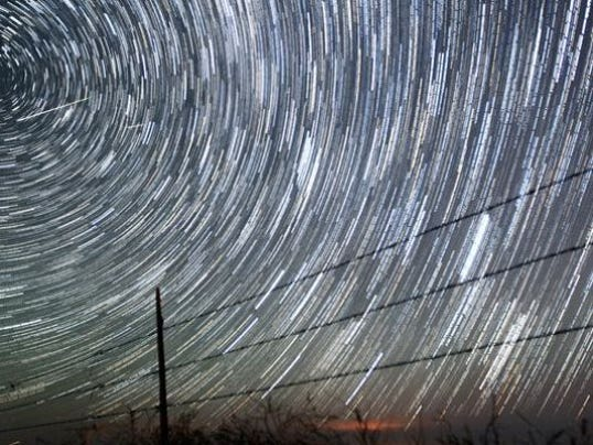 1400848800000-meteor-shower