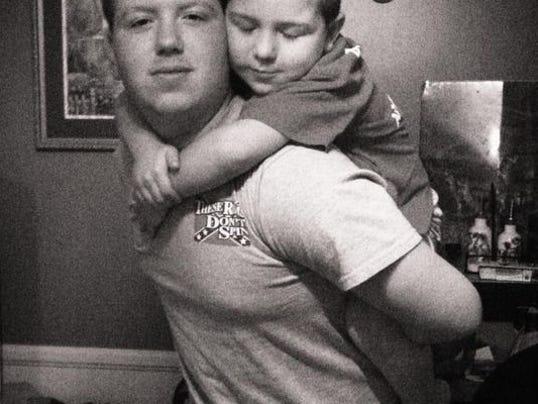 Boy with autism found