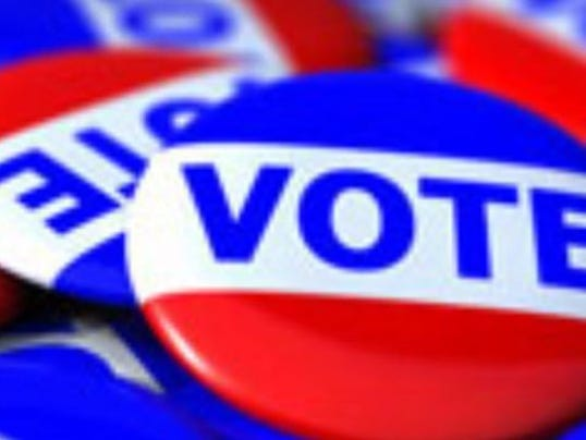 voterbutton