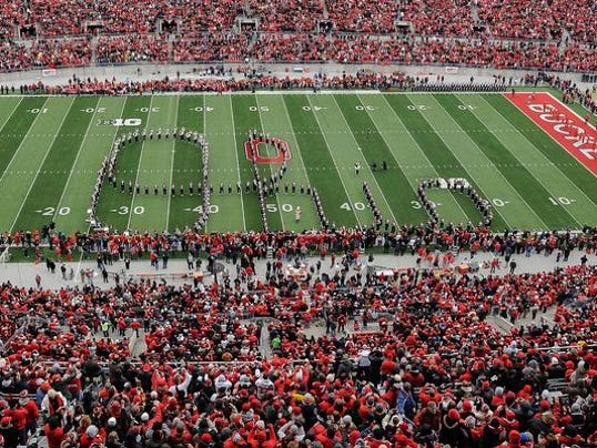 1407241686000-Ohio-State-band