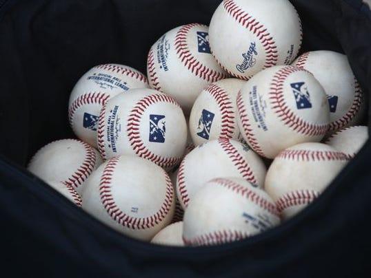 redwingsballs