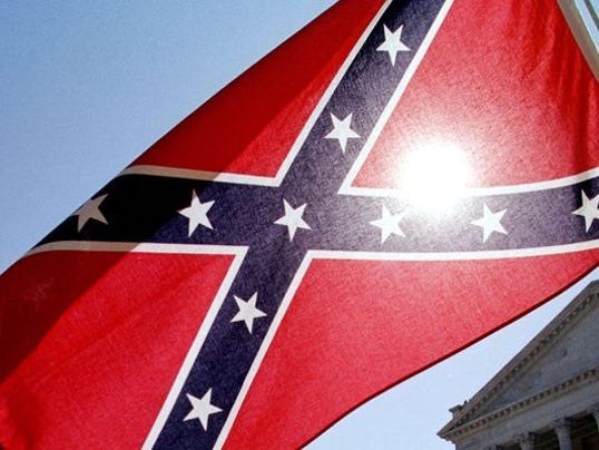 1399911408000-confederate-flag