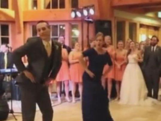 1400689233000-Wedding-dance-KENS-2 2