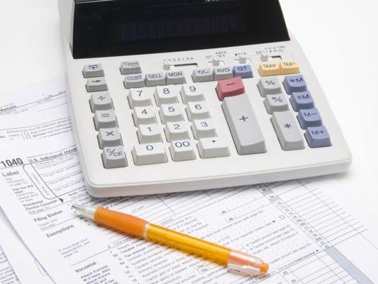 1392784178000-taxes-calc