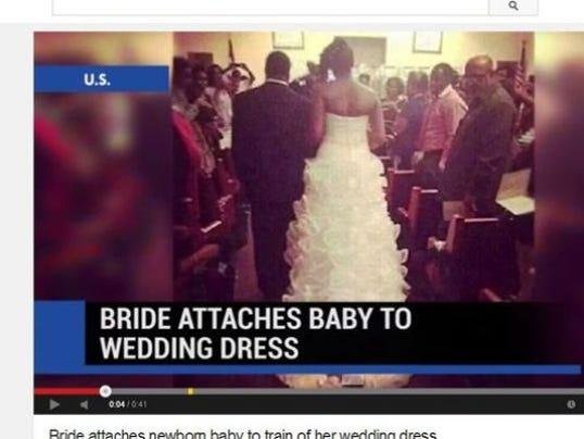 1401711406000-bride (1)